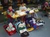 flohmarkt-091108_16