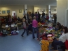 flohmarkt-091108_4