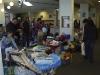 flohmarkt-091108_5