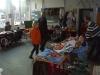 flohmarkt-091108_8