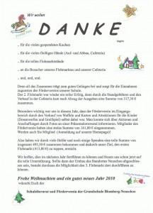 flohmarkt-dank_0912171