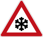 Schneeglaette