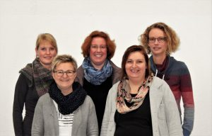Vorstand Förderverein_web