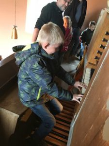 Bild Orgel 2